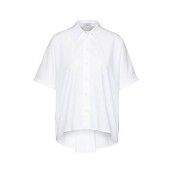 Блуза - 1078187