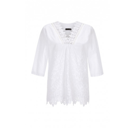 Блуза 1051572 Rabe - 1051572 фото 1