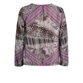 Блуза 1049075 Betty Barclay - 1049075 фото 4