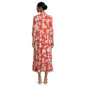 Платье 1079292 Vera Mont - 1079292 фото 5