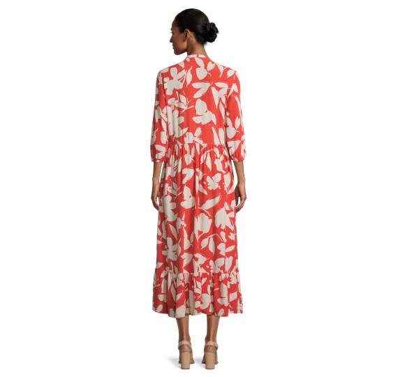 Платье 1079292 Vera Mont - 1079292 фото 1