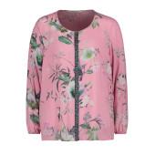 Блуза 1058721 Betty Barclay - 1058721 фото 10