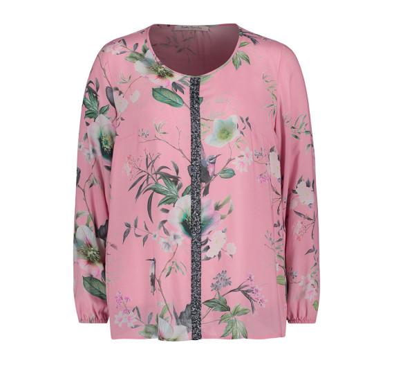 Блуза 1058721 Betty Barclay - 1058721 фото 5