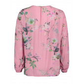 Блуза 1058721 Betty Barclay - 1058721 фото 9