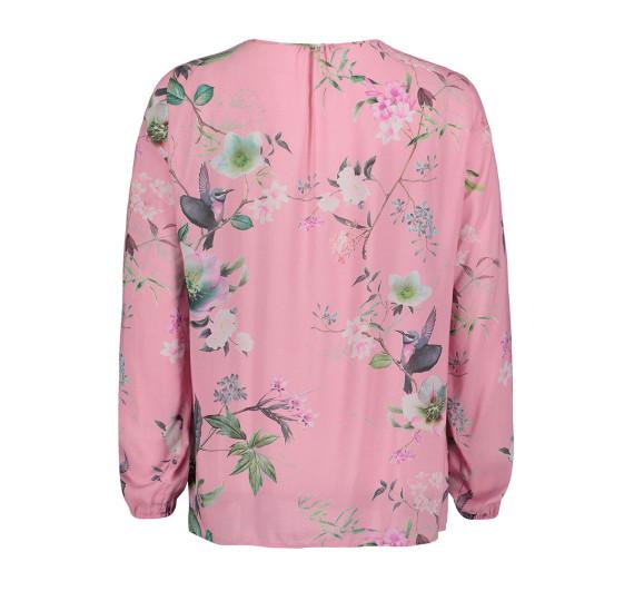 Блуза 1058721 Betty Barclay - 1058721 фото 4