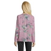 Блуза 1058721 Betty Barclay - 1058721 фото 8