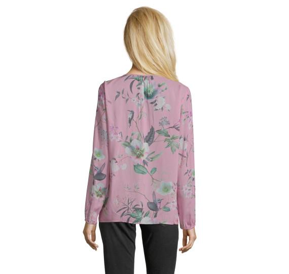 Блуза 1058721 Betty Barclay - 1058721 фото 3