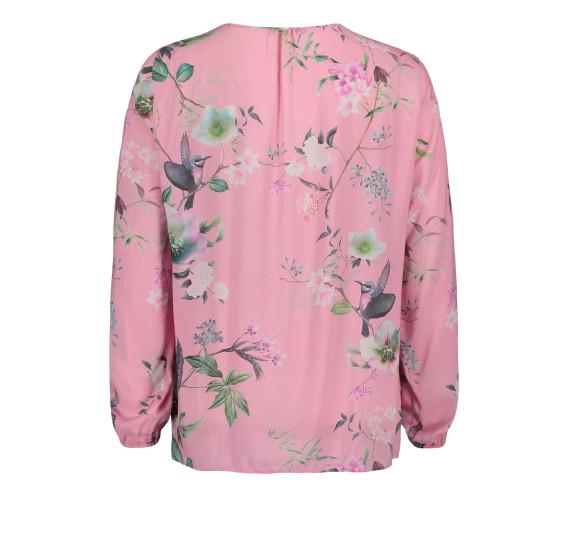 Блуза 1058721 Betty Barclay - 1058721 фото 1