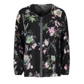 Блуза 1058719 Betty Barclay - 1058719 фото 9