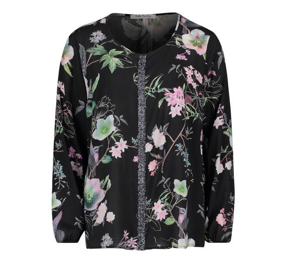 Блуза 1058719 Betty Barclay - 1058719 фото 4