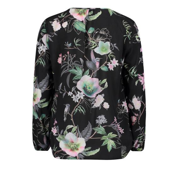 Блуза 1058719 Betty Barclay - 1058719 фото 3