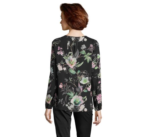 Блуза 1058719 Betty Barclay - 1058719 фото 2