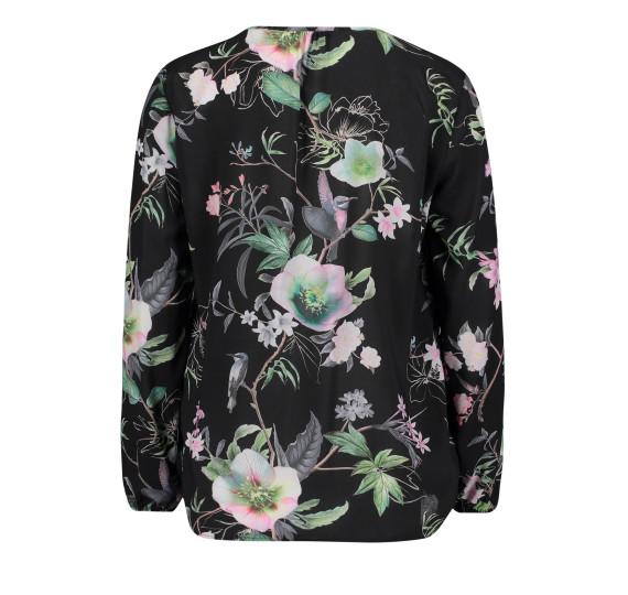 Блуза 1058719 Betty Barclay - 1058719 фото 5