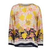 Блуза 1058746 Betty Barclay - 1058746 фото 6