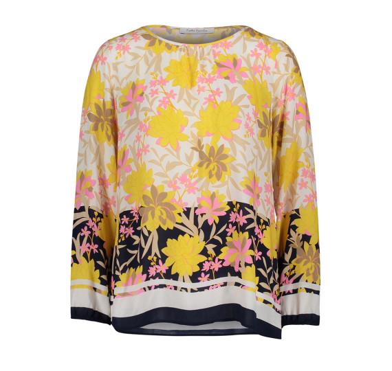 Блуза 1058746 Betty Barclay - 1058746 фото 1