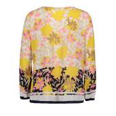 Блуза 1058746 Betty Barclay - 1058746 фото 10