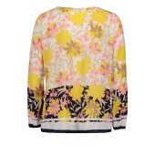 Блуза 1058746 Betty Barclay - 1058746 фото 7