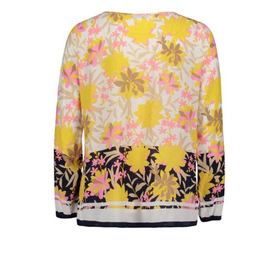 Блуза 1058746 Betty Barclay - 1058746 фото 2