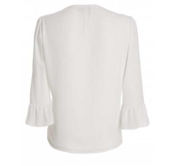 Блуза Elements 1060309 Frank Walder - 1060309 фото 1
