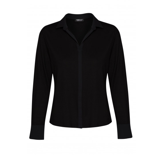 Блуза 1080454 Frank Walder - 1080454 фото 1