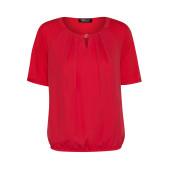 Блуза 1080440 Frank Walder - 1080440 фото 4