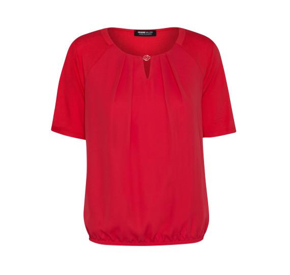 Блуза 1080440 Frank Walder - 1080440 фото 2