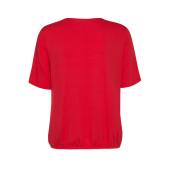 Блуза 1080440 Frank Walder - 1080440 фото 3