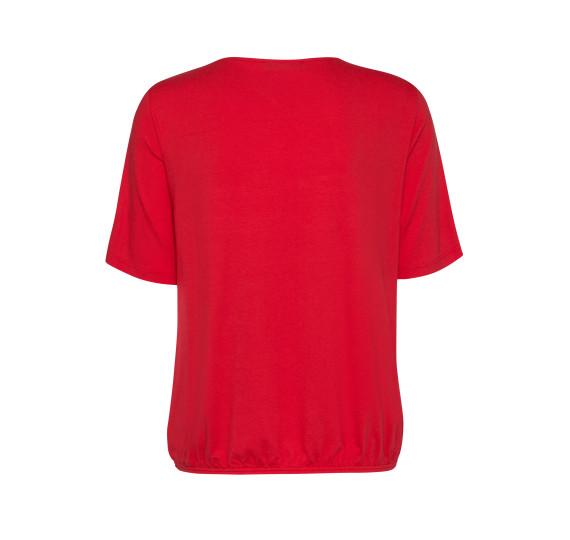Блуза 1080440 Frank Walder - 1080440 фото 1