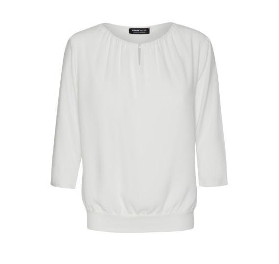Блуза 1080455 Frank Walder - 1080455 фото 1