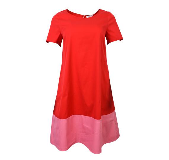 Платье 1069373 Vera Mont - 1069373 фото 4