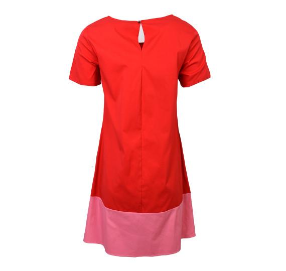Платье 1069373 Vera Mont - 1069373 фото 3