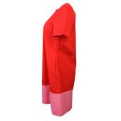Платье 1069373 Vera Mont - 1069373 фото 5
