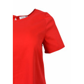 Платье 1069373 Vera Mont - 1069373 фото 6