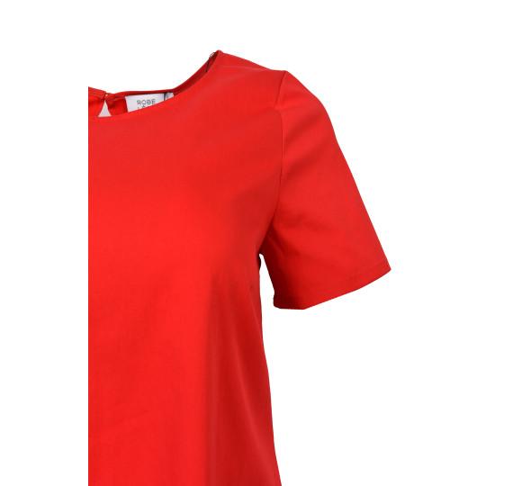 Платье 1069373 Vera Mont - 1069373 фото 2
