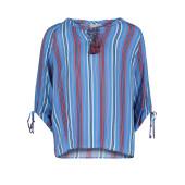 Блуза 1058810 Betty Barclay - 1058810 фото 10