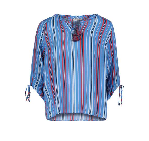 Блуза 1058810 Betty Barclay - 1058810 фото 5