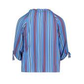 Блуза 1058810 Betty Barclay - 1058810 фото 9