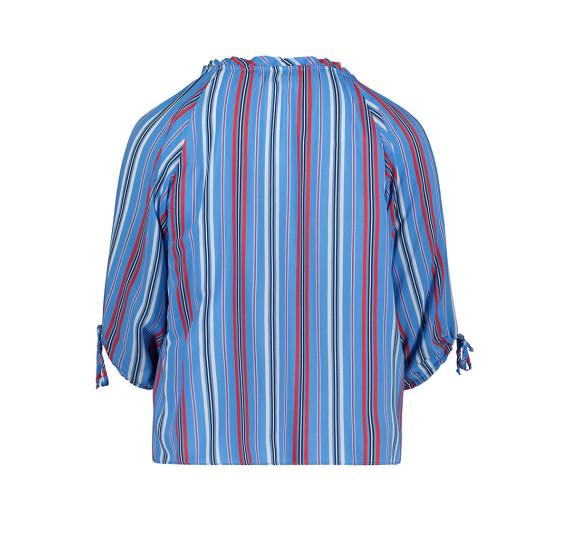 Блуза 1058810 Betty Barclay - 1058810 фото 4