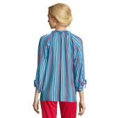 Блуза 1058810 Betty Barclay - 1058810 фото 8