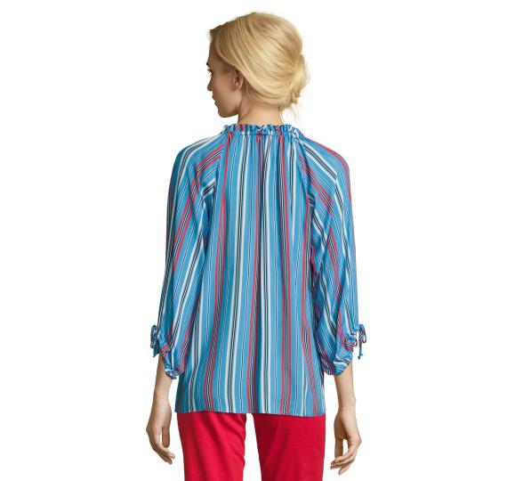 Блуза 1058810 Betty Barclay - 1058810 фото 3