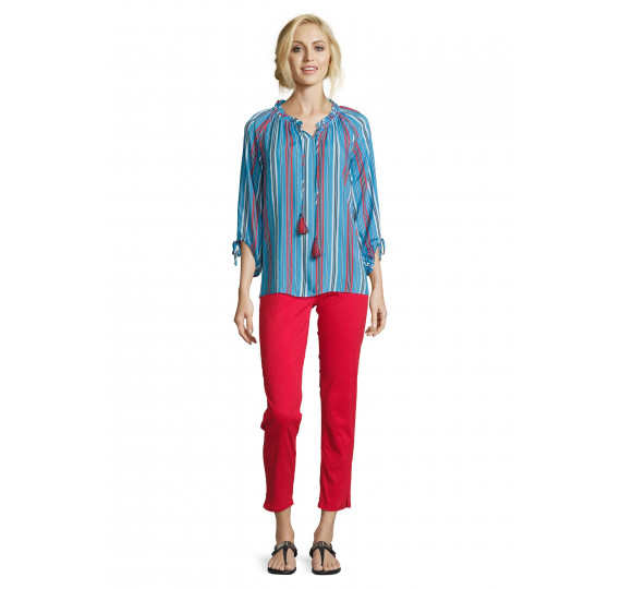 Блуза 1058810 Betty Barclay - 1058810 фото 2
