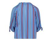 Блуза 1058810 Betty Barclay - 1058810 фото 6