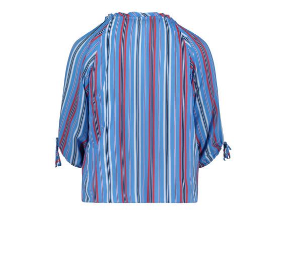 Блуза 1058810 Betty Barclay - 1058810 фото 1