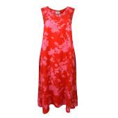 Платье 1069372 Vera Mont - 1069372 фото 8
