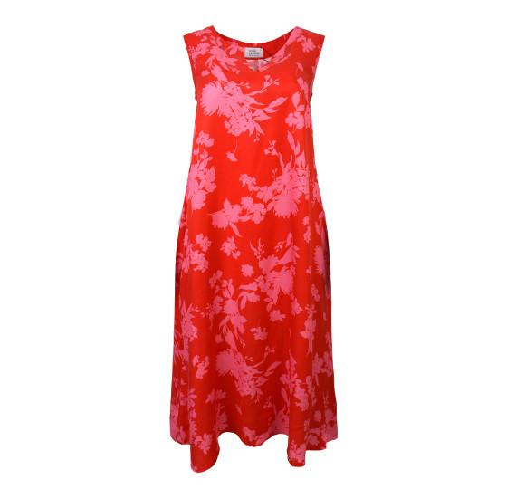 Платье 1069372 Vera Mont - 1069372 фото 4