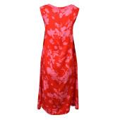 Платье 1069372 Vera Mont - 1069372 фото 7