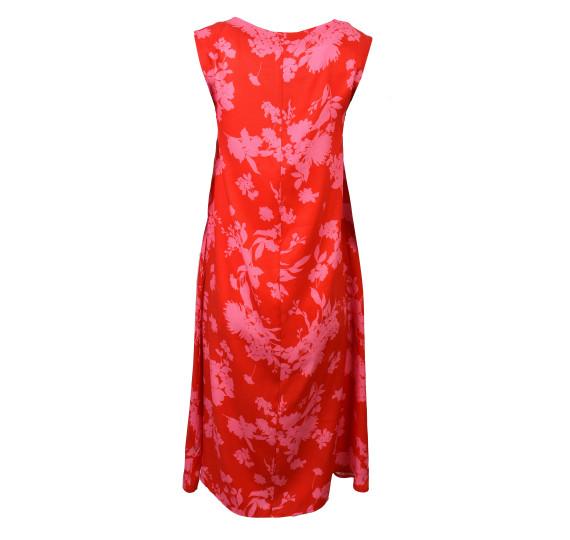 Платье 1069372 Vera Mont - 1069372 фото 3