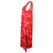Платье 1069372 Vera Mont - 1069372 фото 6