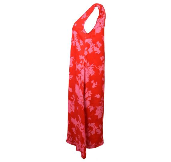Платье 1069372 Vera Mont - 1069372 фото 2