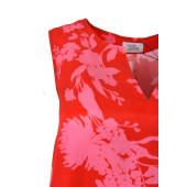Платье 1069372 Vera Mont - 1069372 фото 5